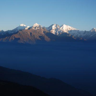 Himalaje_1