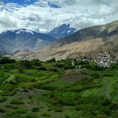 Himalaje_2